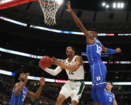 MSU to face Kansas in 2018 Champions Classic