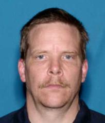Detroit's Most Wanted: Michael McGrath