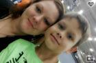 Boy dies after developing flu-like symptoms