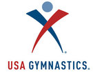 USA Gymnastics board leadership resigns