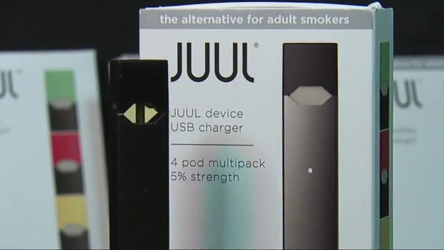 Image result for Newest way to vape looks like a computer flash drive