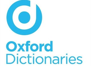'Hangry' among words added to Oxford Dictionary