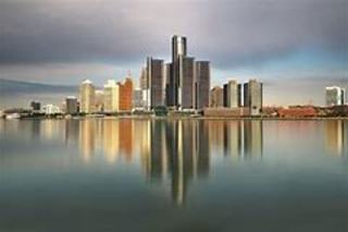 Editorial: Detroit's new