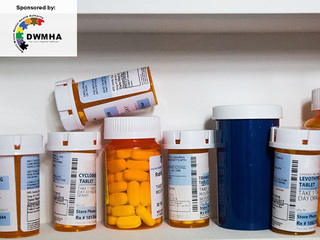 How using painkillers can lead to addiction