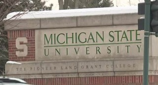 Report: MSU basketball named in corruption case