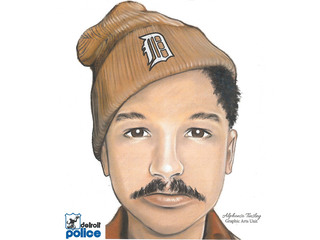 Police seeking three armed robbery suspects