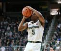MSU rallies from 27 down, beats Northwestern