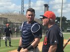 Tigers get firm message from Gardenhire