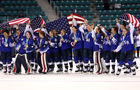 US women grab gold over Canada in shootout