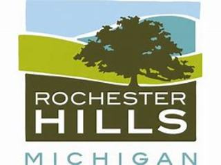 Editorial: Rochester/Auburn Hills town hall