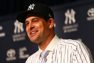 Yankees beat Tigers in Grapefruit League opener
