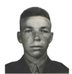 Remains of WWII Marine ID'd as Detroit teen