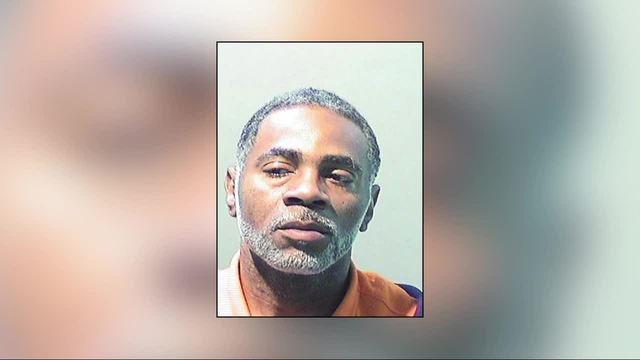 Green light camera capture arrest of man Good Samaritans stopped in rape
