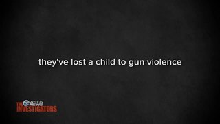 Monday at 11: Mothers of gun violence