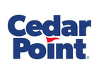 Injuries at Cedar Point often go unreported