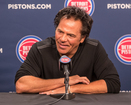 Pistons have decisions to make in post-SVG era.