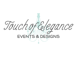 Touch of Elegance Events & Designs