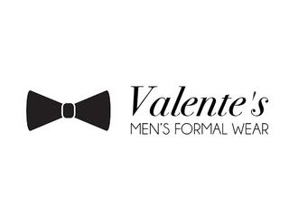 Valente Men's Formal Wear