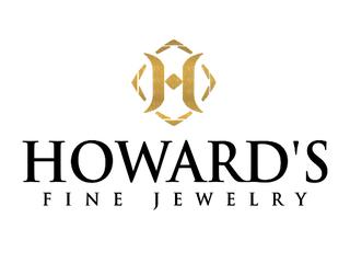 Howard's Fine Jewelry