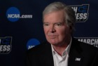 WATCH: 1-on1 with NCAA President Mark Emmert
