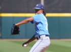 Chris Archer strong in Rays win over Tigers