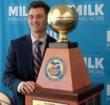 Clarkston's Loyer named Mr. Basketball