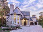 Custom-built Birminghan home on sale for $3.8M