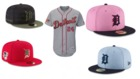 SEE 'EM: Tigers holiday, special event uniforms