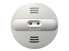 More than 450K smoke alarms recalled