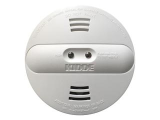 More than 450K smoke alarms recalled