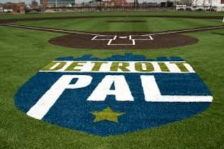 Editorial: PAL Ballpark; Ford & Moroun deal?
