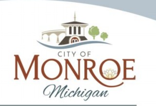 Monroe warns residents water utility imposters