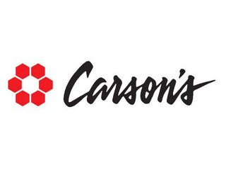 Carson's stores in metro Detroit may close