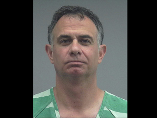 Son of ex-Macomb Co. judge faces murder charges
