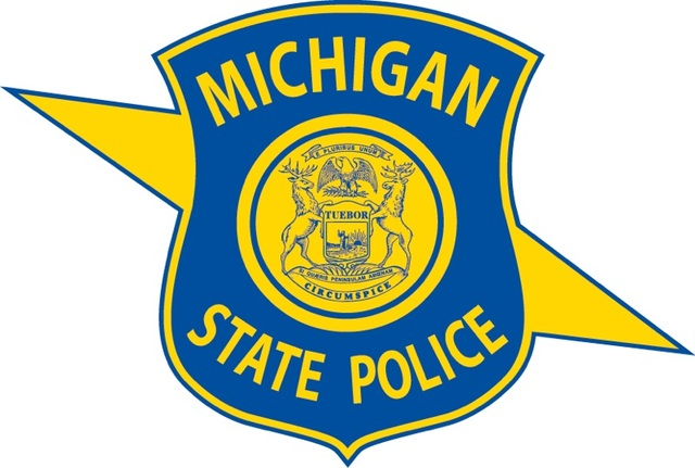 MSP urges extra caution while driving today