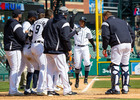 Machado's homer in 9th lifts Tigers over Orioles
