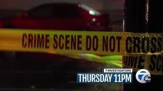 Thursday at 11: Carjacker released on bond