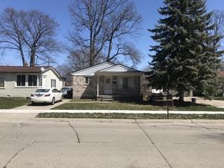 Woman fatally shot, husband in custody
