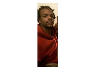 Police seeking info on missing Detroit man