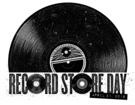 Your guide to Record Store Day 2018 in Detroit