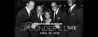 Esther Gordy Edwards to be honored