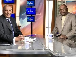 Spotlight on Detroit NAACP & Orchards Children
