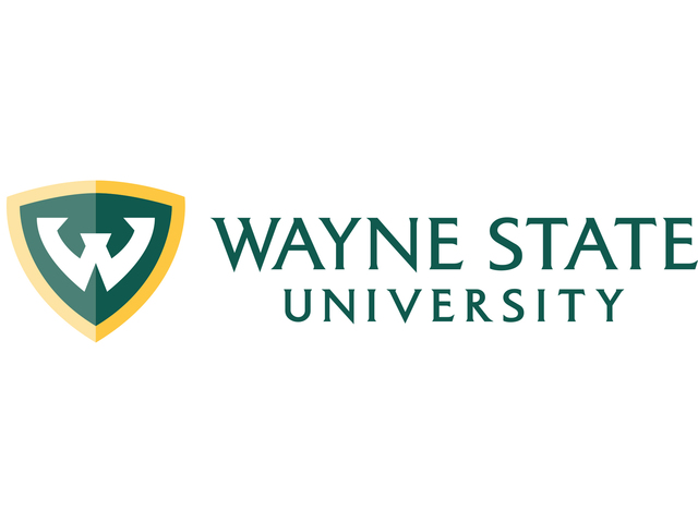Dmc And Wayne State University To End Decades Long Partnership
