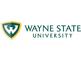 Wayne State University to cut ties with DMC