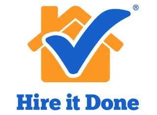 Hire It Done