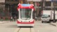 Detroit's QLINE 1 year later: fan fave or flop?