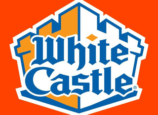 You can get a free slider from White Castle