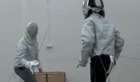 Clawson MS to launch fencing program this fall