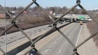 WB I-696 closing again in Oakland this weekend