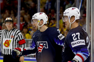 US tops Canada to claim bronze at hockey worlds